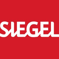 Siegel Adhesives